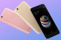 Xiaomi-Redmi-5A-1-1024x620