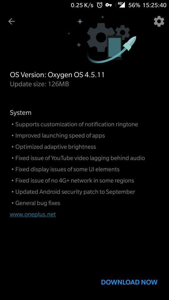 oneplus_5_oxygen_os_4.5.11