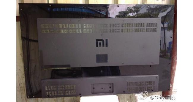 Xiaomi TV