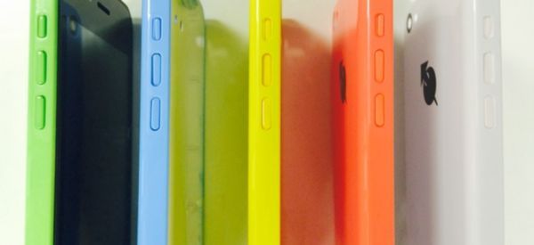 ioPhone5