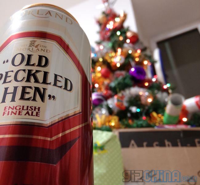 feliz navidad gizchina