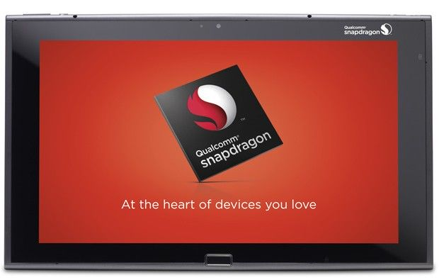 Qualcomm Snadragon 410