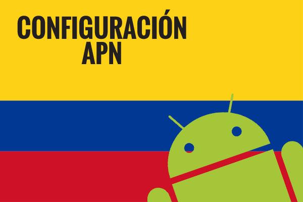 APN Colombia