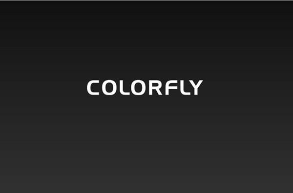 Colorfly U975