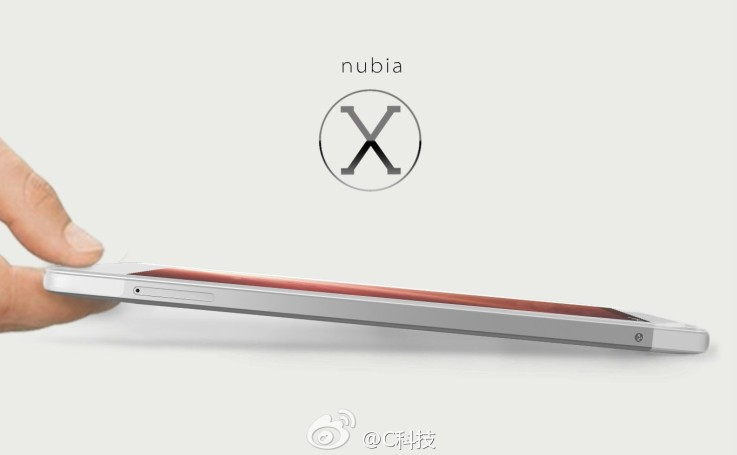 737x455xnubia-x6.jpg.pagespeed.ic.re7FanS_PS