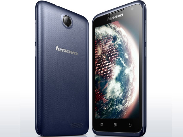 635x475xlenovo_a526_official.jpg.pagespeed.ic.0cckcQ_lpO