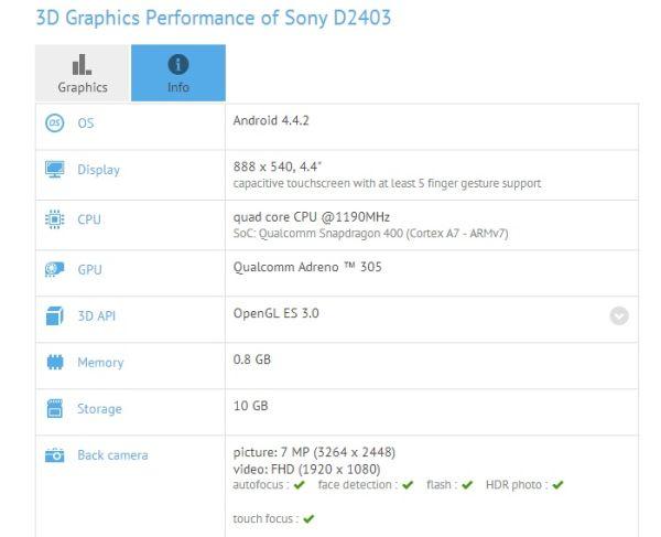 Sony-D2403