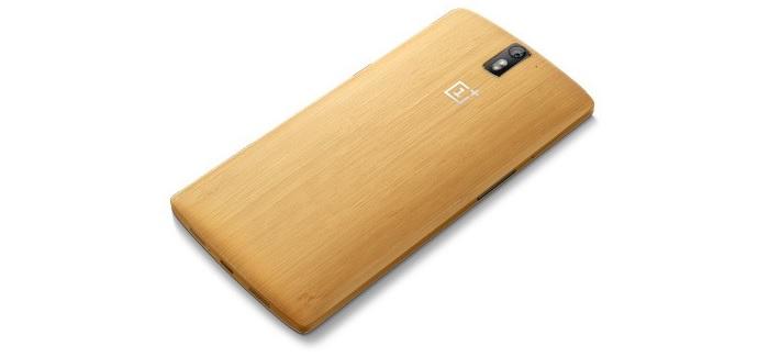 OnePlus-One-carcasa-bambu