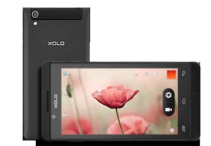 a700s-camera