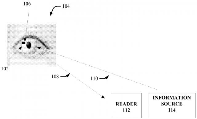 contact-lens-capacitive-sensor1-640x386