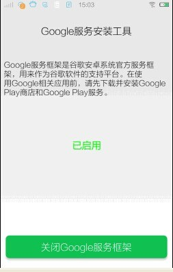 p2.jpg,qresize=253,P2C397.pagespeed.ce.EOIi3w96Gr