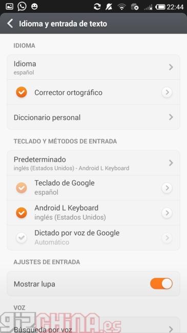 Xiaomi-Mi4-español-1