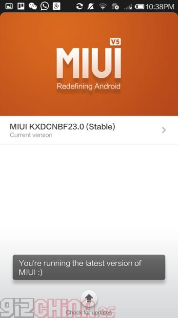 Xiaomi-Mi4-español-8