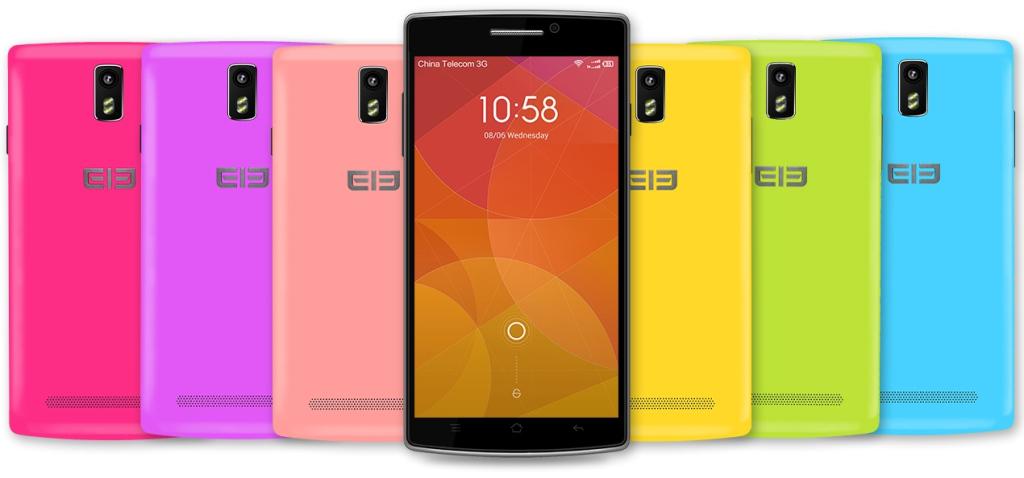 elephone-g5-elephone-g5-colours