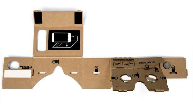 google-cardboard-kit.jpg,qresize=640,P2C360.pagespeed.ce.Mps7A_pGZA