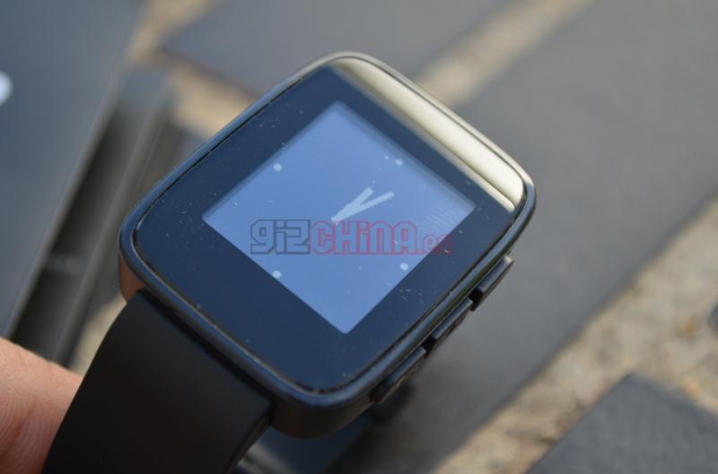 Smartwatch-Weloop-Tommy-13