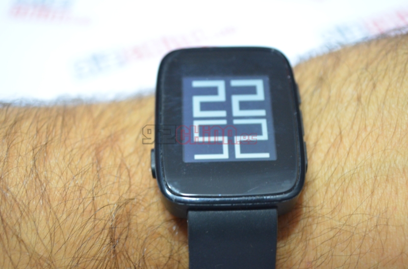 Smartwatch-Weloop-Tommy-14