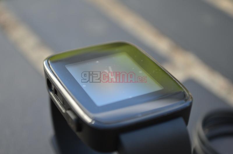 Smartwatch-Weloop-Tommy-15
