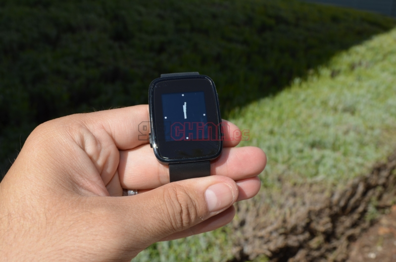Smartwatch-Weloop-Tommy-27