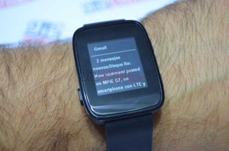 Smartwatch-Weloop-Tommy-7