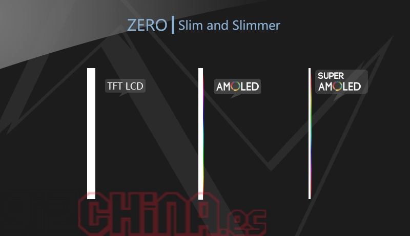 UMi-zero-super-amoled-2