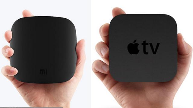 xiaomi-tv-apple-tv