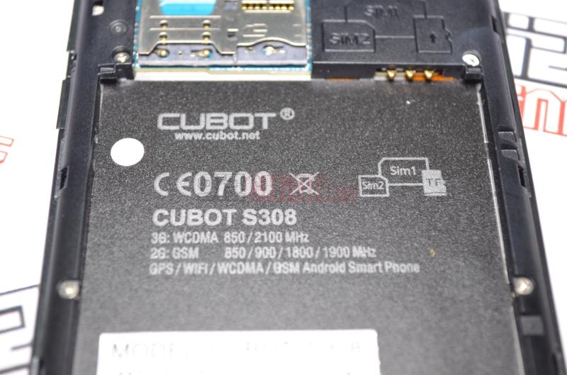 Cubot-S308-4