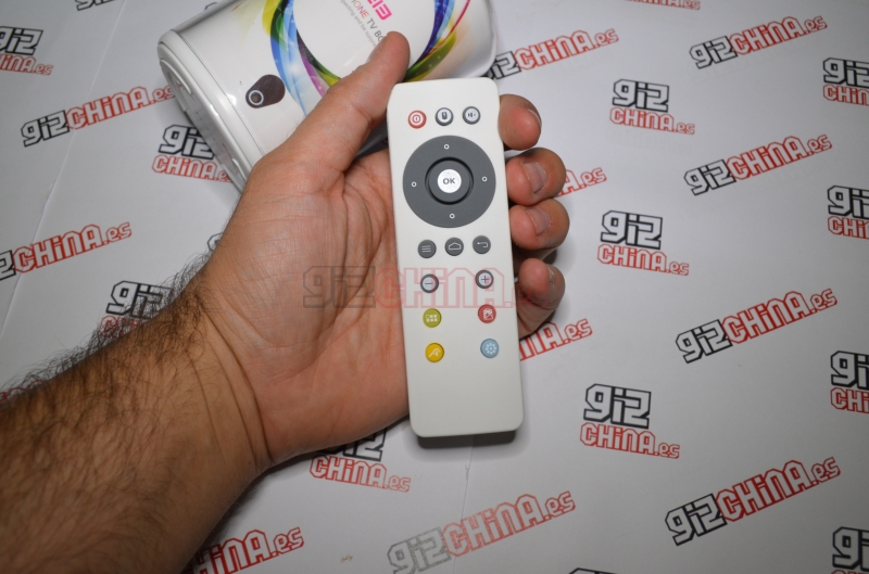 Elephone-TV-Box-6