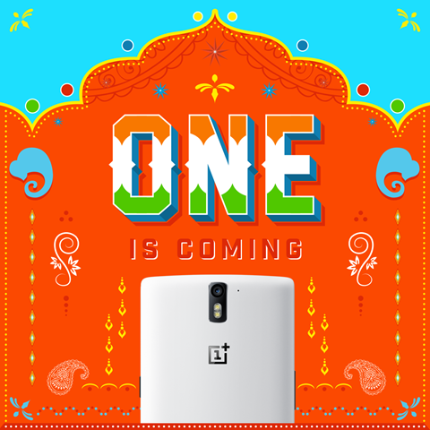 OnePlus-One-in
