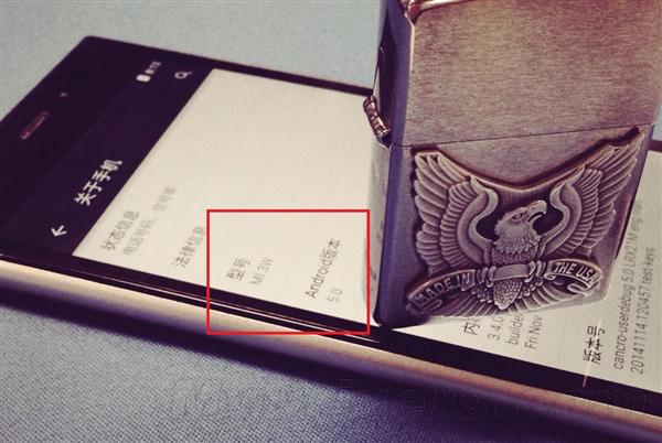 Xiaomi_Mi3_AndroidLollipop_1