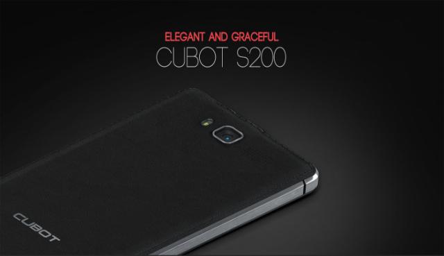 cubot-s200-4