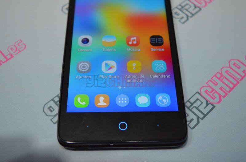 elephone-p6000-20