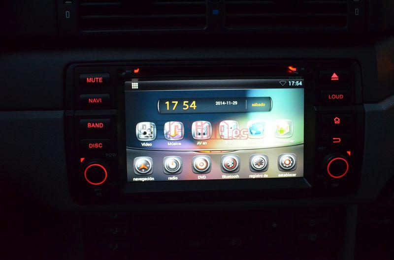 radio-dvd-android-coche-26