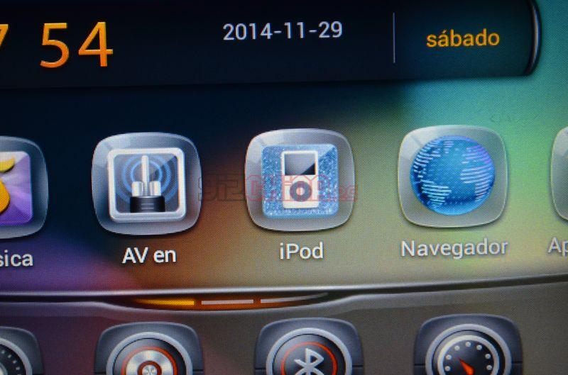 radio-dvd-android-coche-28