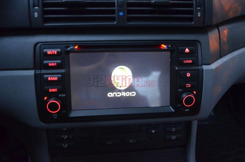 radio-dvd-android-coche-36