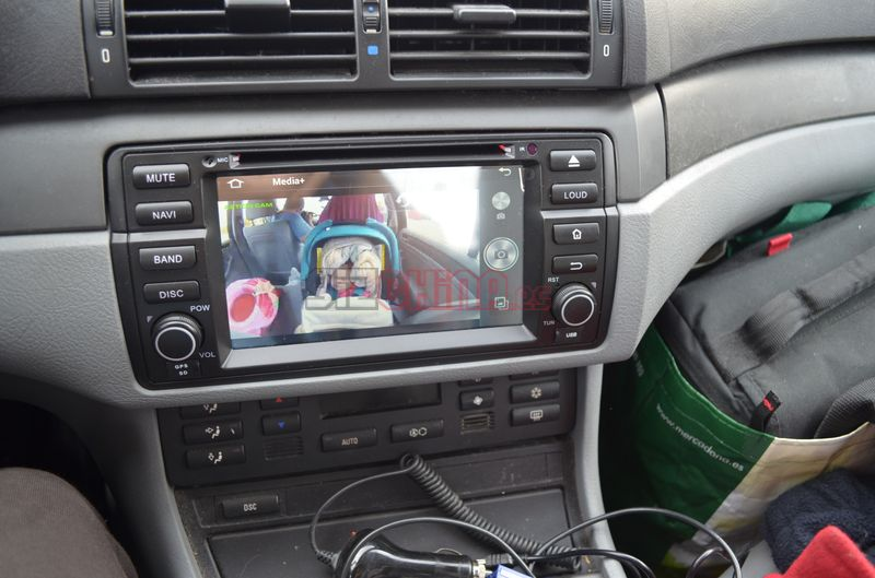 radio-dvd-android-coche-43