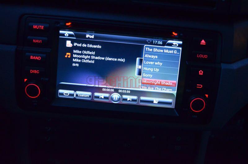 radio-dvd-android-coche-7