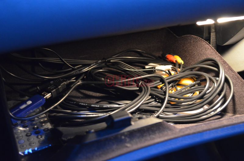 radio-dvd-android-coche-9