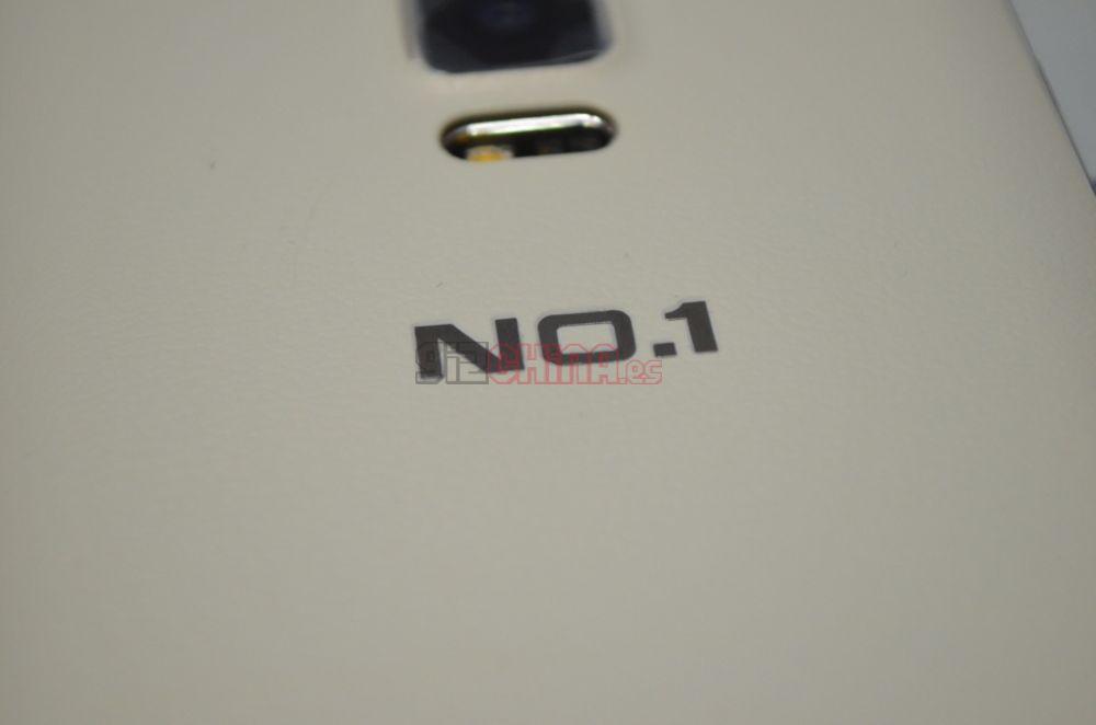 no1-note-4-15