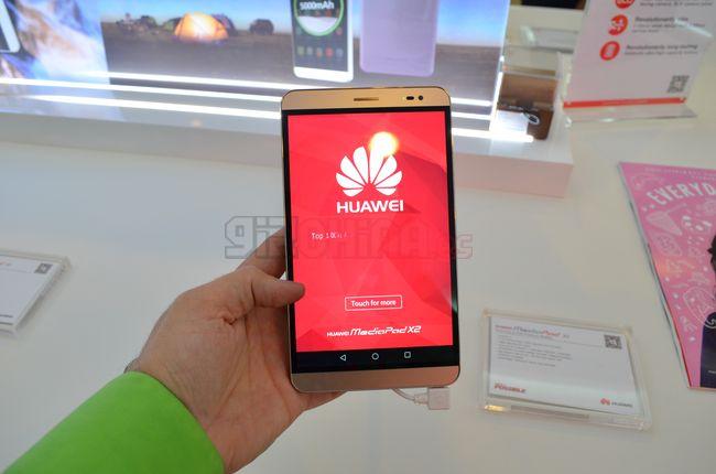 Huawei-mediapad-x2-mwc15-8