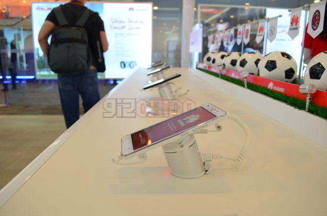 Huawei-mwc15-1