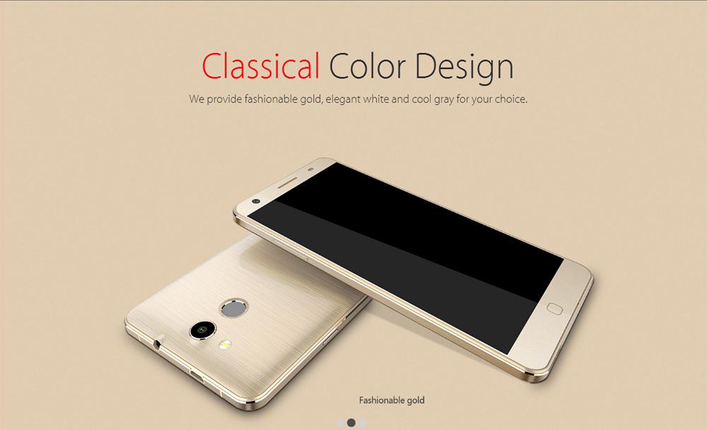 Elephone P7000 (2)