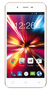 micromax-canvas-spark_1
