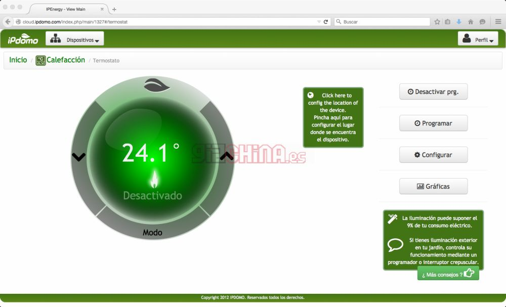 termostato-inteligene-ipdomo-configuracion-2