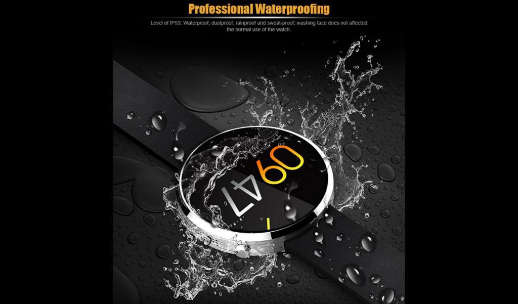 ZeaPlus Watch DM360 (2)