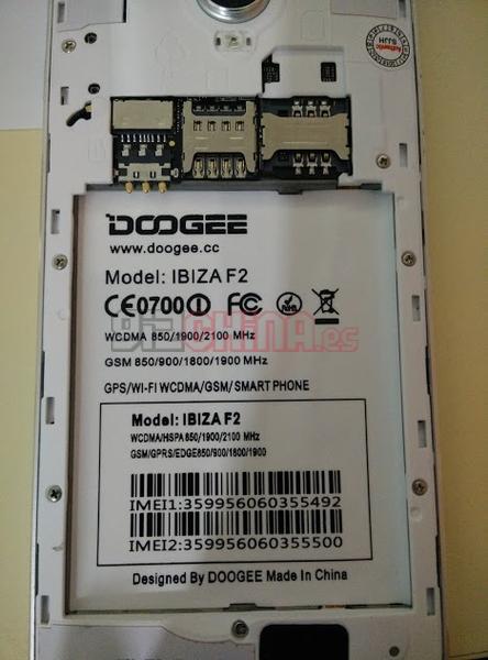 doogee-procesadores-11