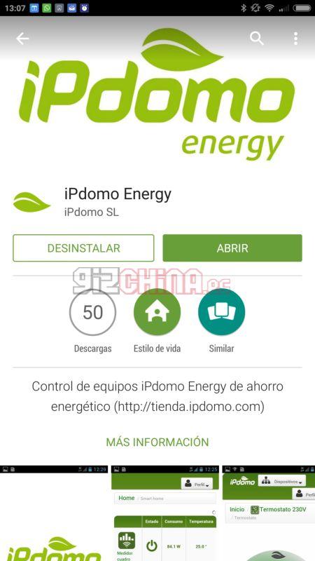 ipdomo-app-4