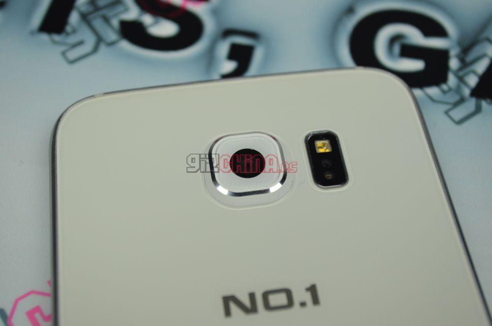no-1-s6i-6