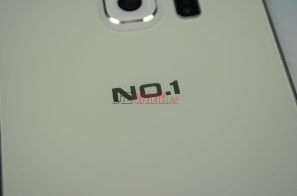 no-1-s6i-7