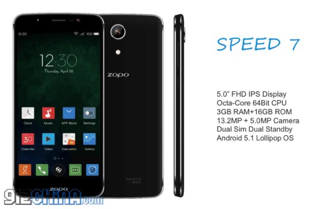Zopo Speed 7 (2)